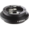 NRG Evo X Steering Wheel Short Hub