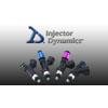 Injector Dynamics 1000cc Fuel Injectors - EVO X